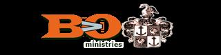 BVO Ministries