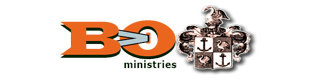 BVO Ministry